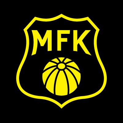 Moss FK vector logo