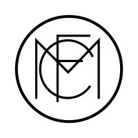 Murcia Football Club vector logo