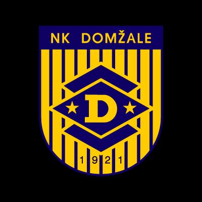 NK Domzale logo