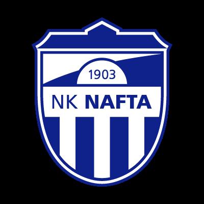 NK Nafta Lendava logo
