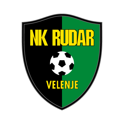 NK Rudar Velenje logo