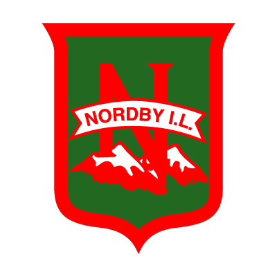 Nordby IL logo