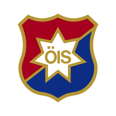 Orgryte IS vector logo