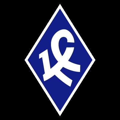 PFK Krylia Sovetov Samara logo