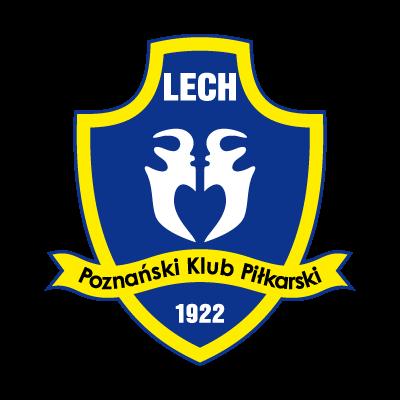 PKP Lech Poznan logo