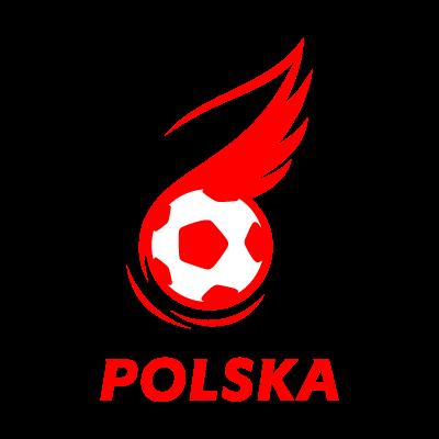 Polski Zwiazek Pilki Noznej (Polska) vector logo