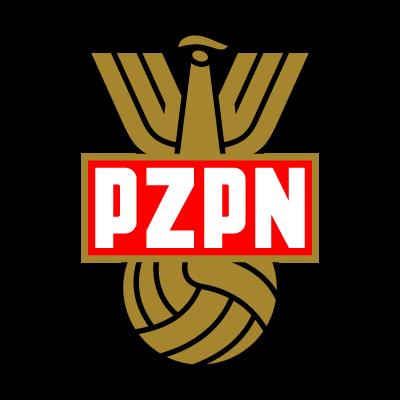 Polski Zwiazek Pilki Noznej logo