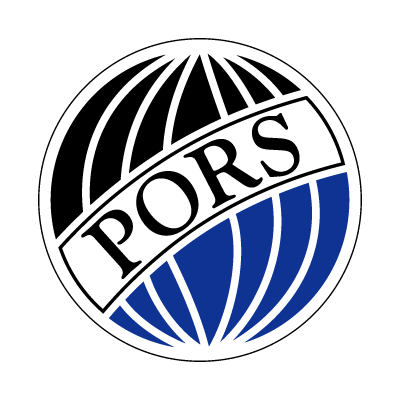 Pors Grenland IF vector logo
