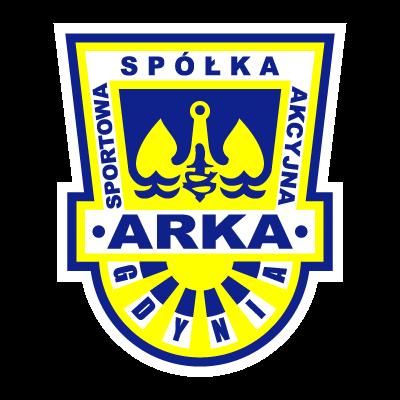 Prokom Arka Gdynia SSA logo