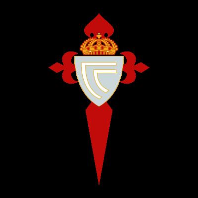 R.C. Celta de Vigo vector logo