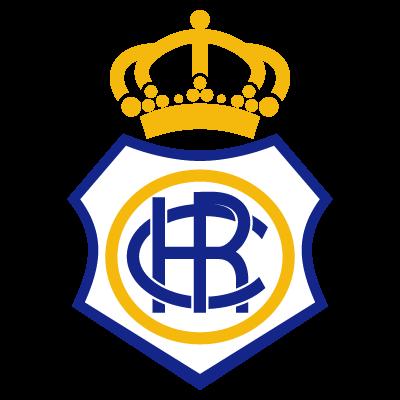 R.C. Recreativo de Huelva logo