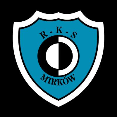 RKS Mirkow logo