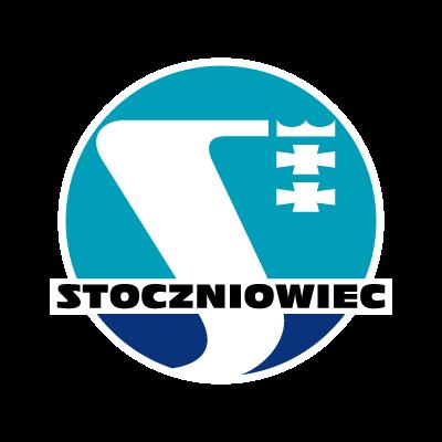 RKS Stoczniowiec Gdansk logo