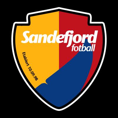 Sandefjord Fotball logo