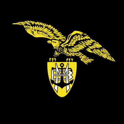 SC Beira-Mar logo