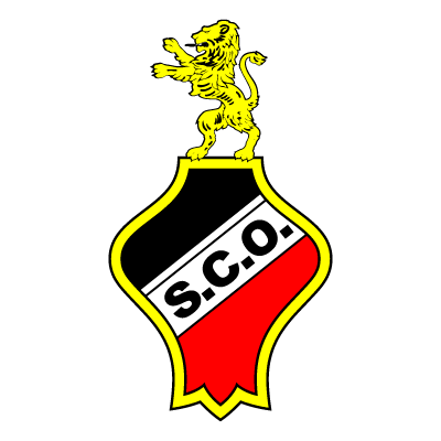 SC Olhanense logo