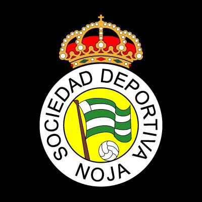 S.D. Noja vector logo