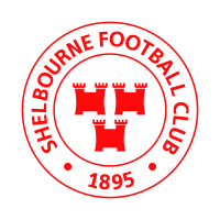 Shelbourne FC vector logo