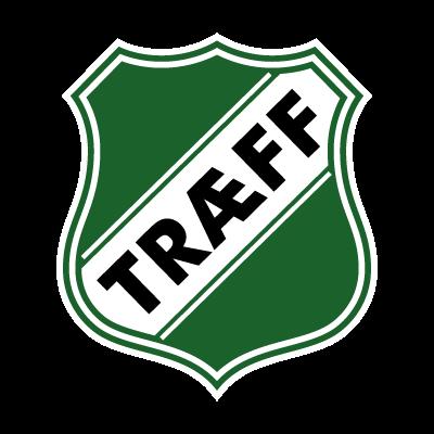 SK Traeff vector logo