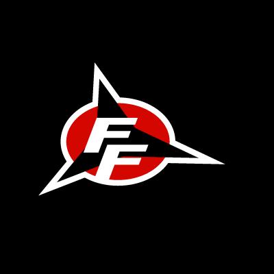 Skelleftea FF logo