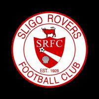 Sligo Rovers FC vector logo