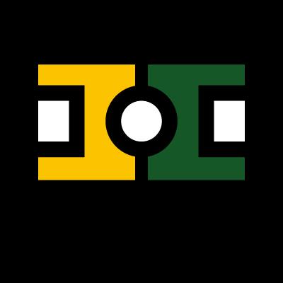 Sola Fotball logo