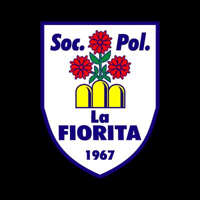 S.P. La Fiorita logo