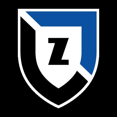 SP Zawisza Bydgoszcz vector logo