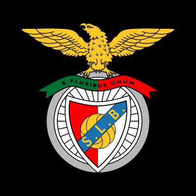 Sport Lisboa e Benfica logo