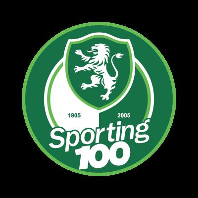 Sporting Clube de Portuga logo