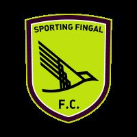 Sporting Fingal FC vector logo