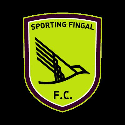 Sporting Fingal FC logo