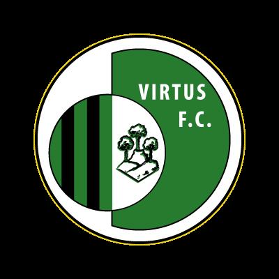 S.S. Virtus vector logo