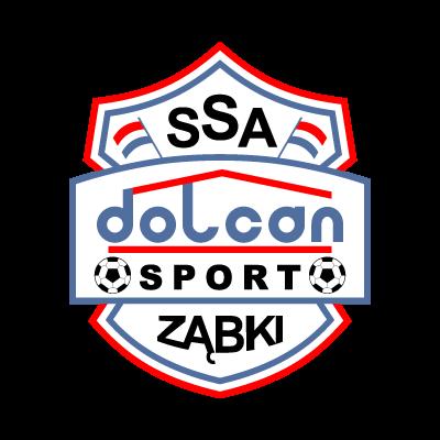 SSA Dolcan-Sport vector logo