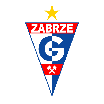 SSA Gornik (Shirt badge) vector logo