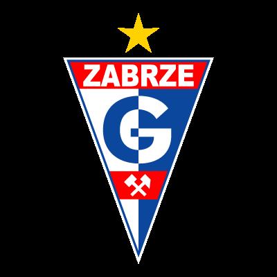 SSA Gornik logo