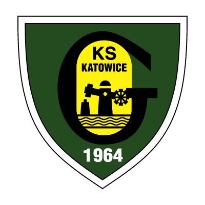 SSK GKS Katowice logo