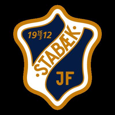 Stabaek Fotball logo