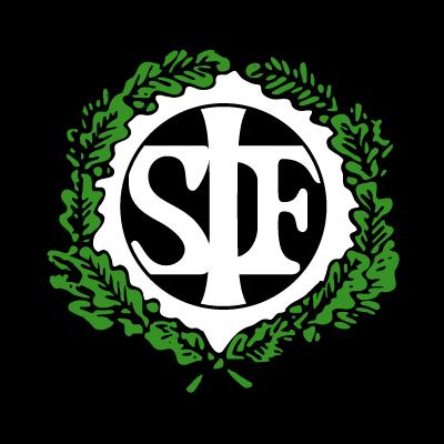 Stavanger IF vector logo