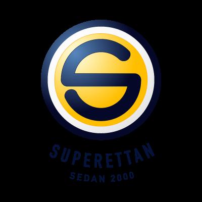 Superettan logo