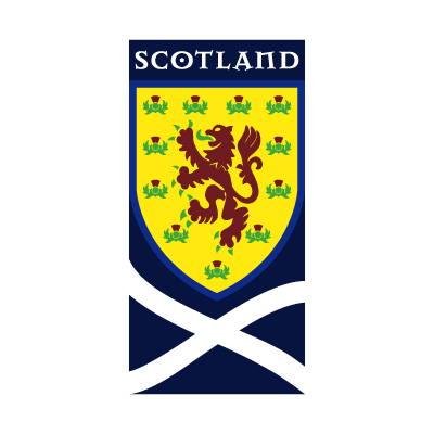 The Scottish Football Association logo