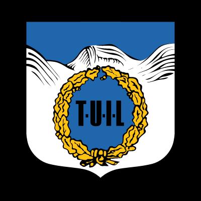Tromsdalen UIL logo