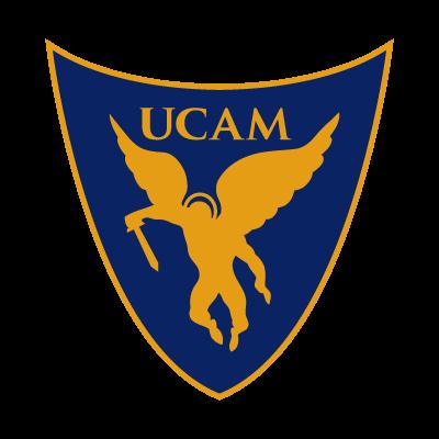 UCAM Murcia C. de F. logo