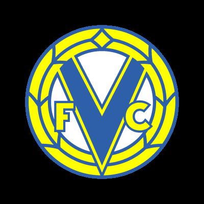 Varmbols FC vector logo
