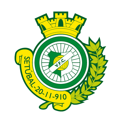 Vitoria FC vector logo