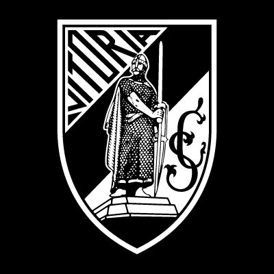 Vitoria SC vector logo