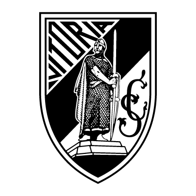 Vitoria SC logo
