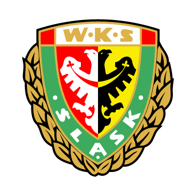 WKS Slask Wroclaw SA logo