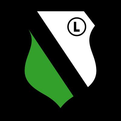 WKS Warszawa (Old) vector logo
