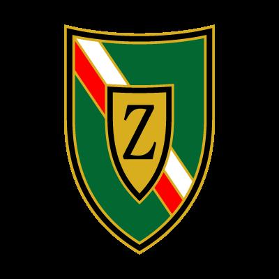 WKS Zawisza Bydgoszcz logo